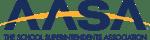 AASA logo v3