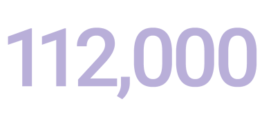 112,000