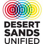Desert Sands Unified