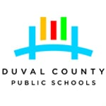 Duval Public Schools