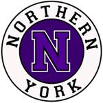 Nothern York