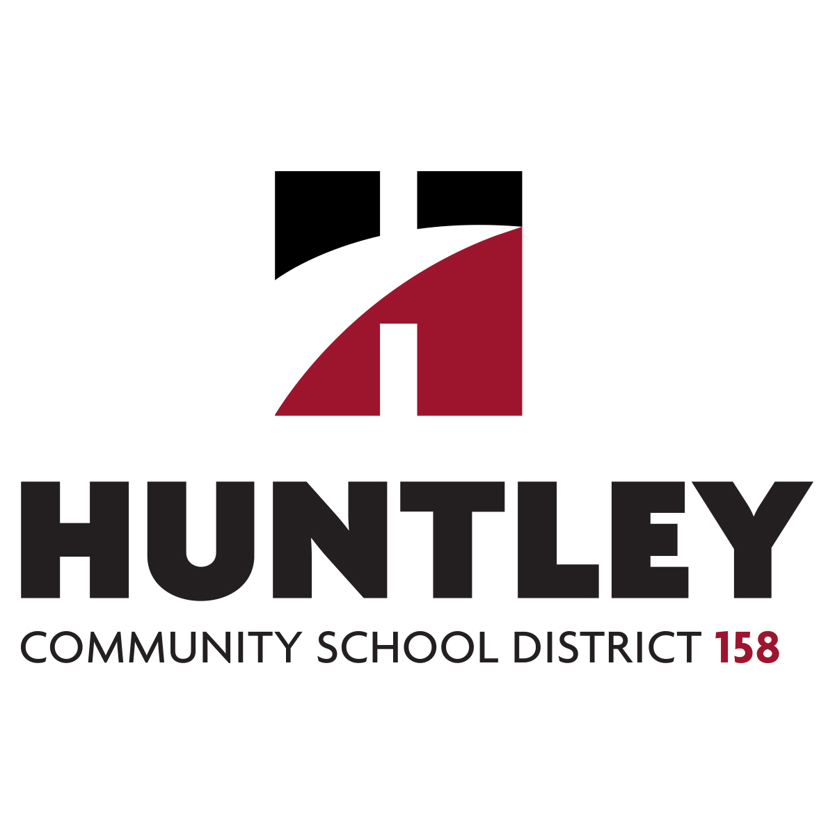 Huntley Community School District 158 Case Study