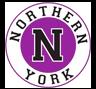 Northern York County School District