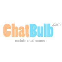 Chatbulb.com