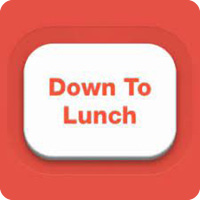 Down to Lunch