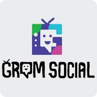 GromSocial.com