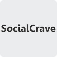 Socialcrave.com