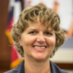 Dr. Melissa Williams-Scott