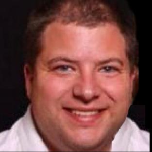 Why Schools - Chris Budzynski 2