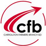 Carrollton-Farmers Branch ISD Logo
