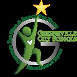 Greeneville City Schools Logo