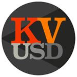 Kelseyville Unified School District