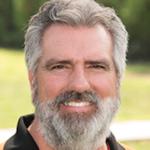 Dave McQueen, Superintendent, Kelseyville Unified School District