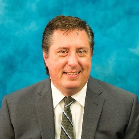 Jim Culbert - CIO - Duval County