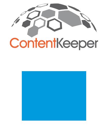 Content Keeper Linewize