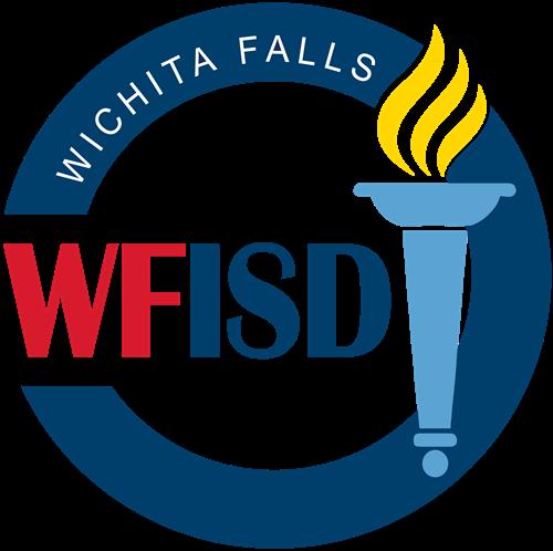 Wichita Falls Independent School District Logo